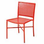 Cadeira Titto