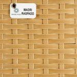 Madri Raspado