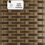 Ouro Preto Raspado
