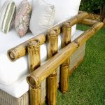 ambiente c Chaise Wall 1